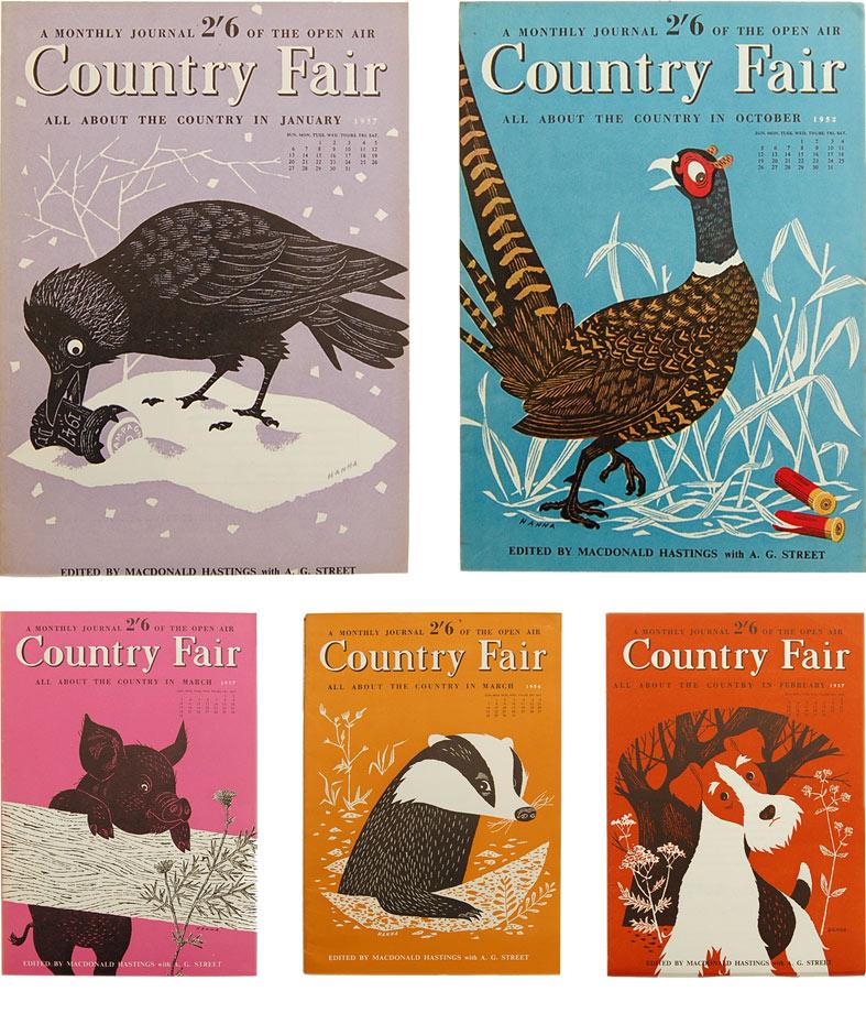 Country_fair5