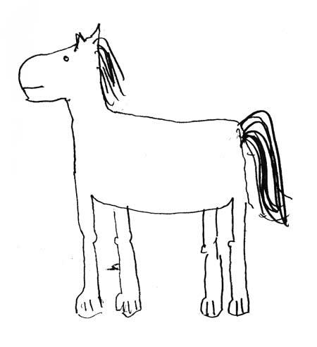 Horse_01