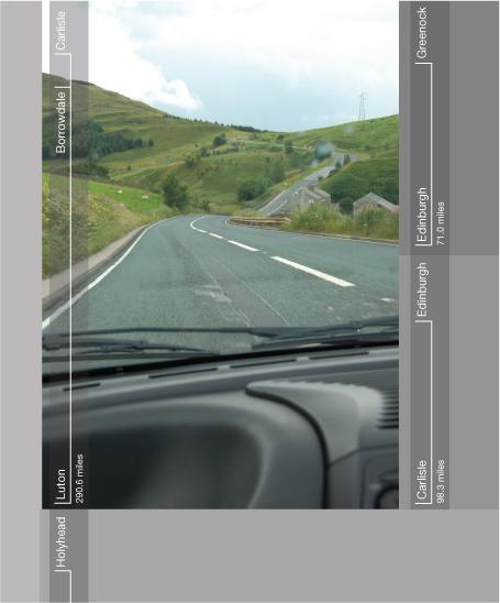 A_road_detail
