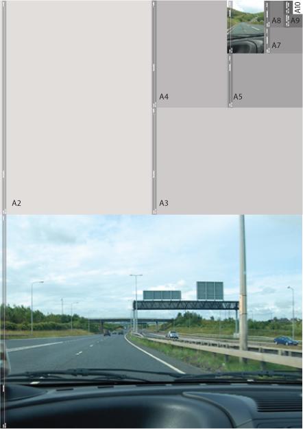 A_roads