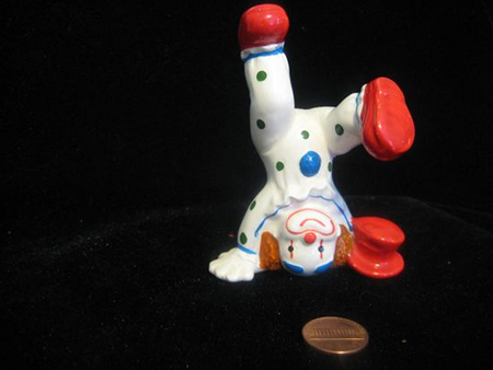Ceramic_clown
