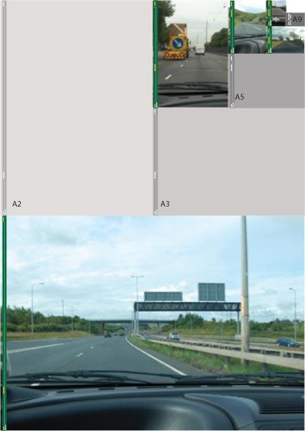 A_roads2