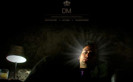 Mr_Diego_Monetti