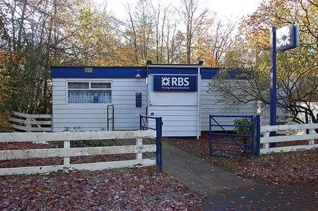 RBS_HQ