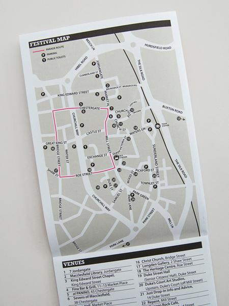 Programme_map