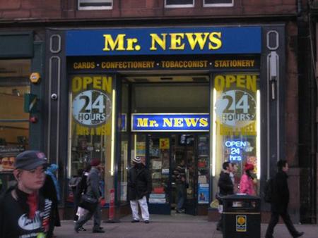 Mr_news