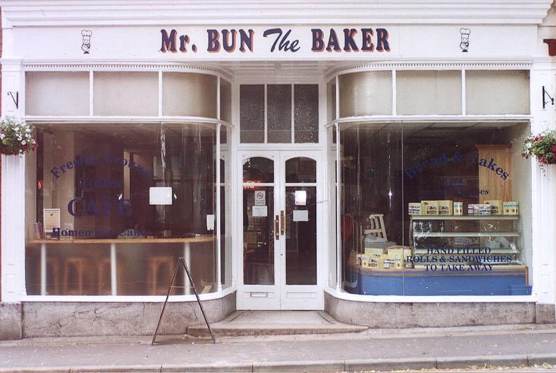 Mr_bun_the_baker