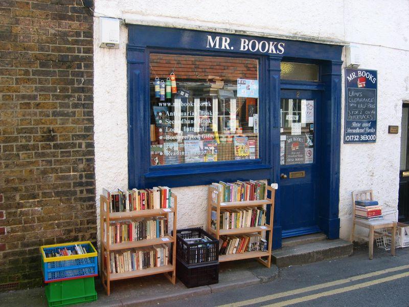 Mr_books
