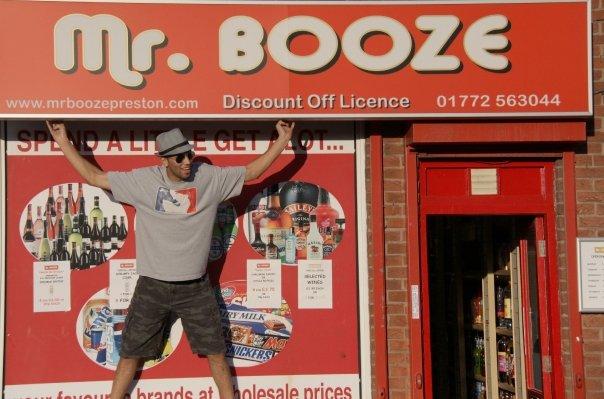 Mr_booze