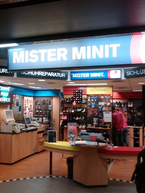 Misterminit2