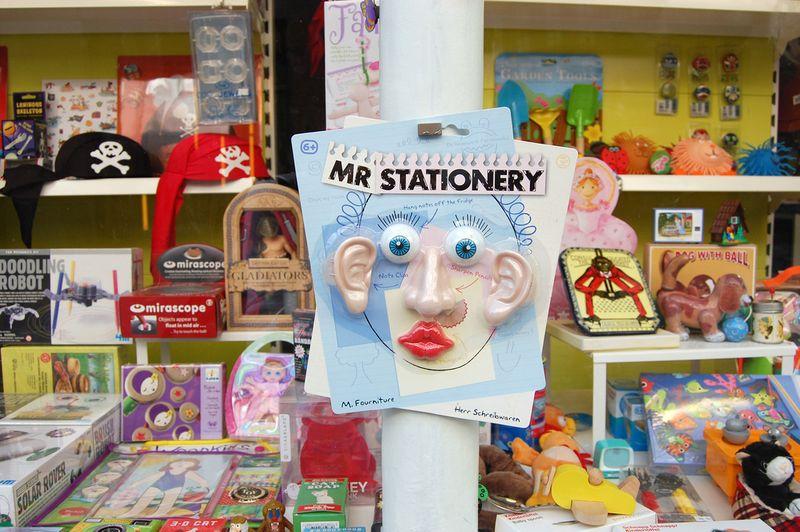 Mr_stationery