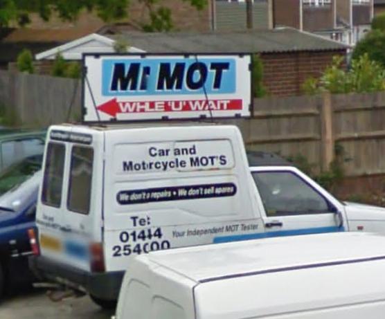 Mr_mot