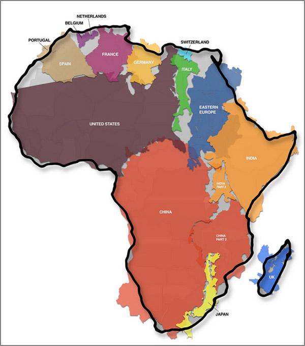 Africa_ff3f