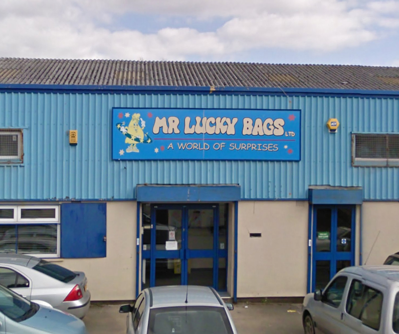 Mr_lucky_bags