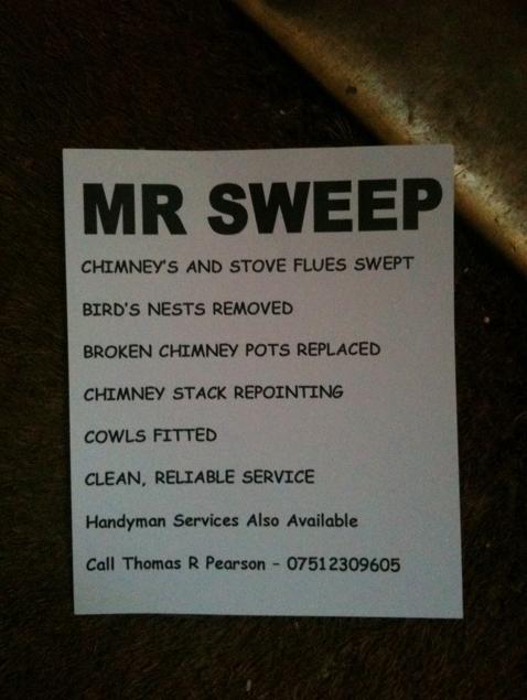 Mr_sweep1