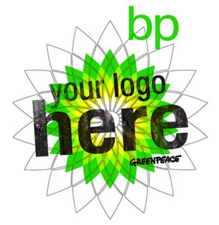 Beyond_petroleum
