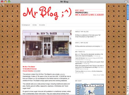 Mr_blog
