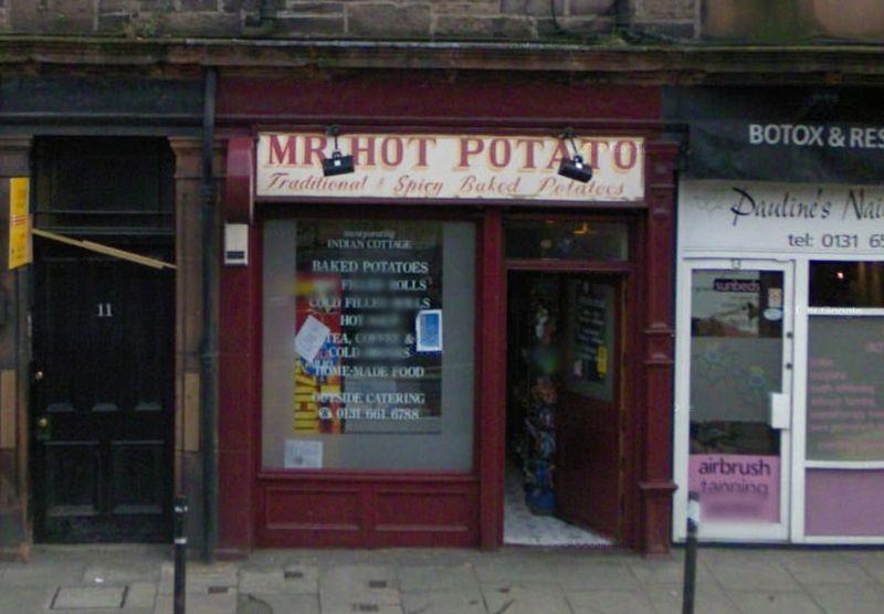 Mr_hot_potato