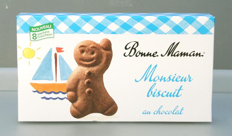 Monsieurbiscuit1
