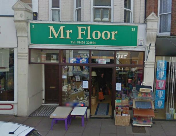 Mrfloor_streetview