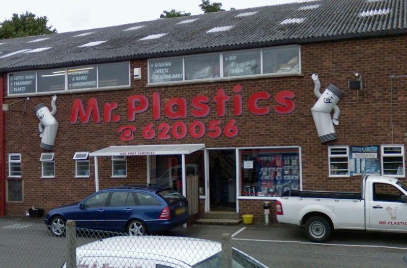 Mr_plastics2