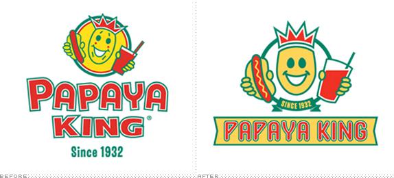 Papaya_king_ba