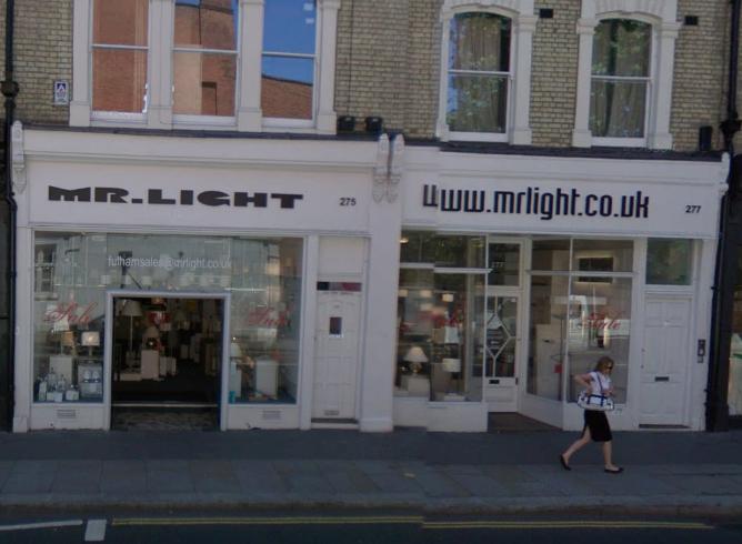 Mr_light