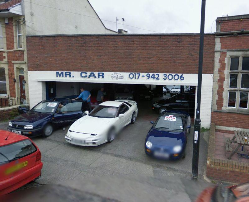 Mr_car2