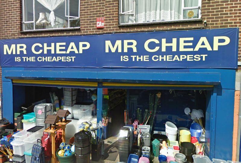 Mr_cheap