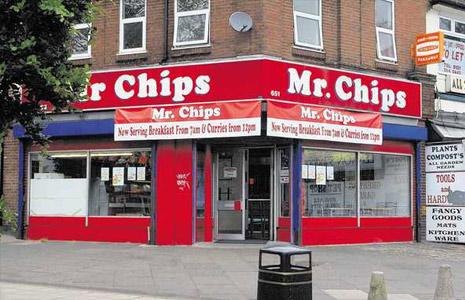 Mr_chips_birmingham