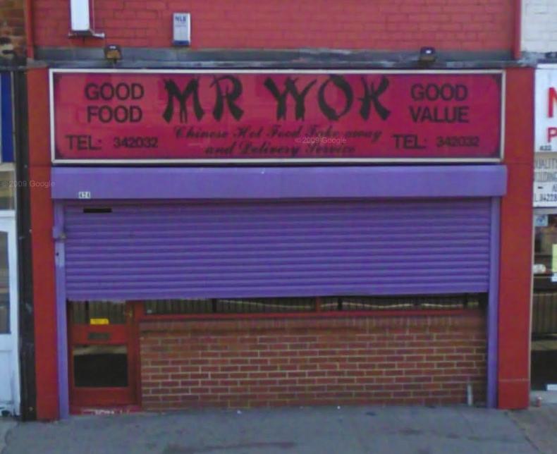 Mr_Wok3