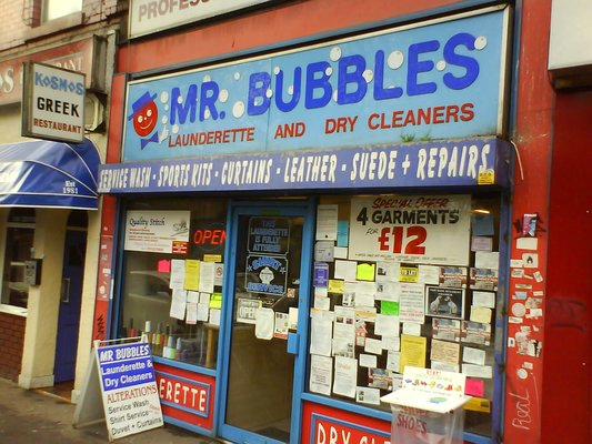 Mr_bubbles