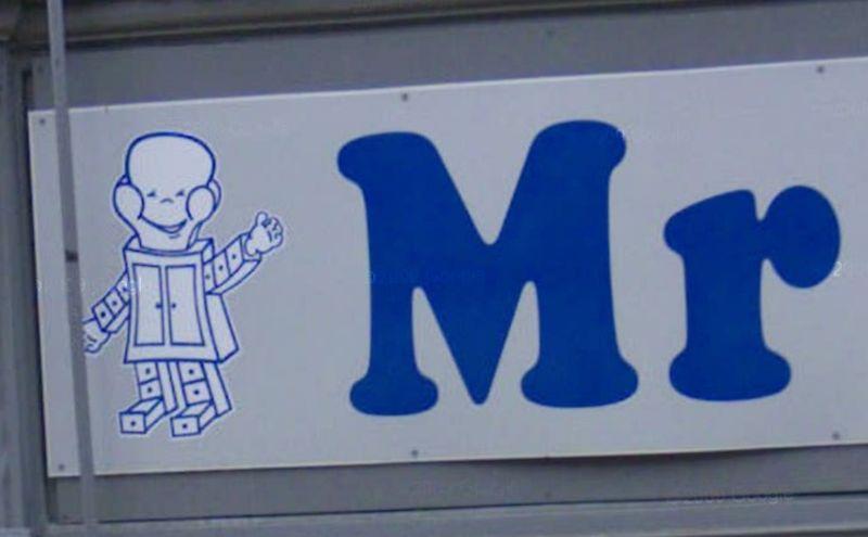Mr_furniture_logo