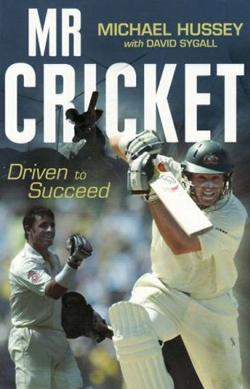 Mr_cricket