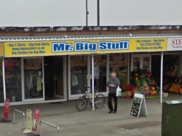 Mr_big_stuff