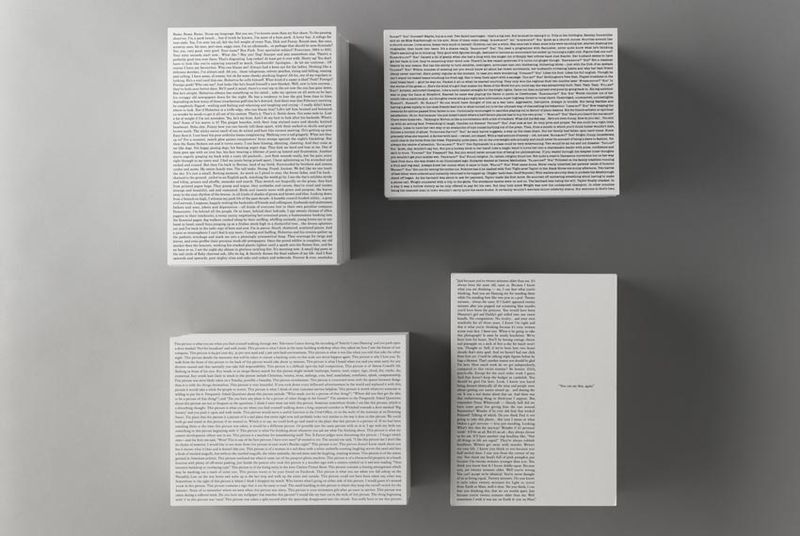 1000-words-postcards