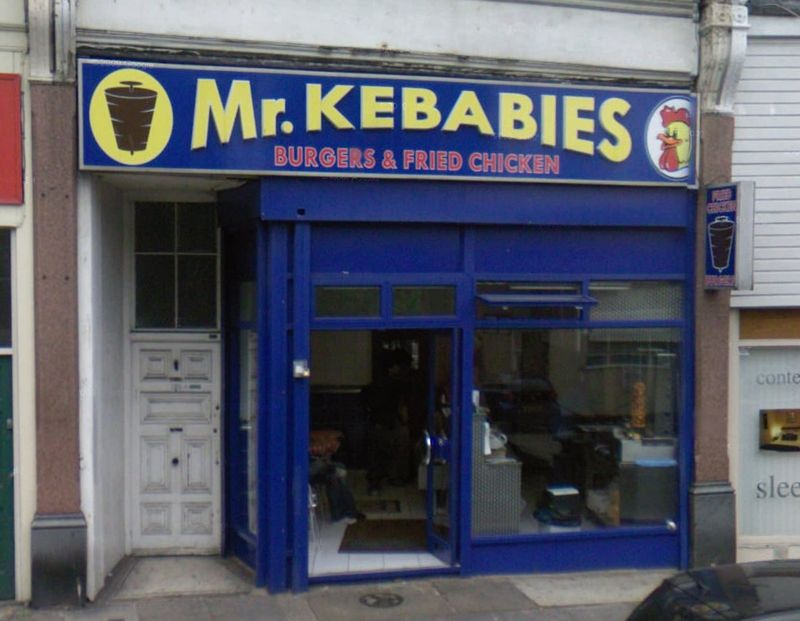 Mr_kebabies