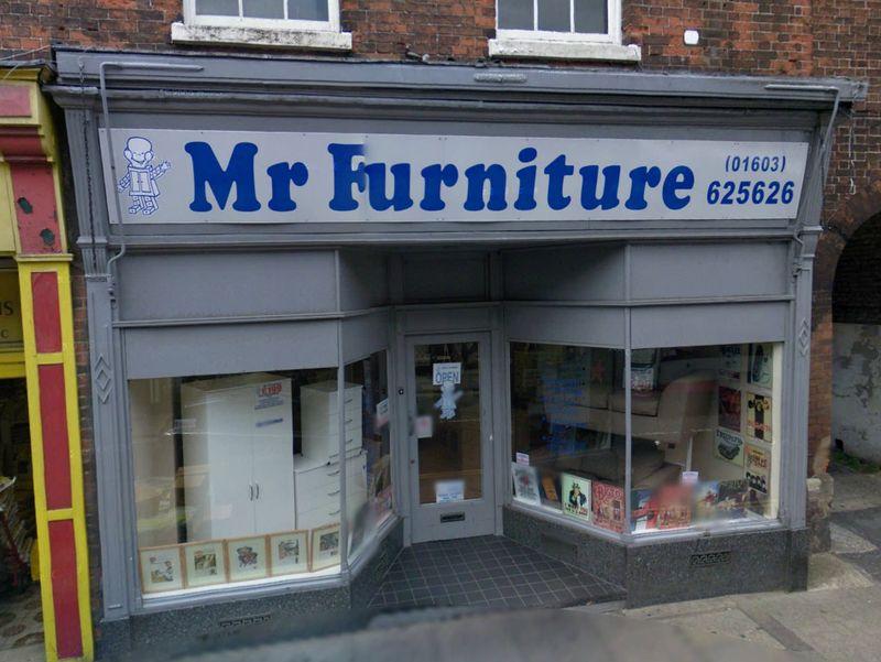 Mr_furniture