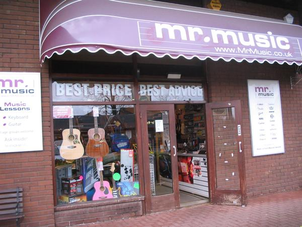 Mr_music