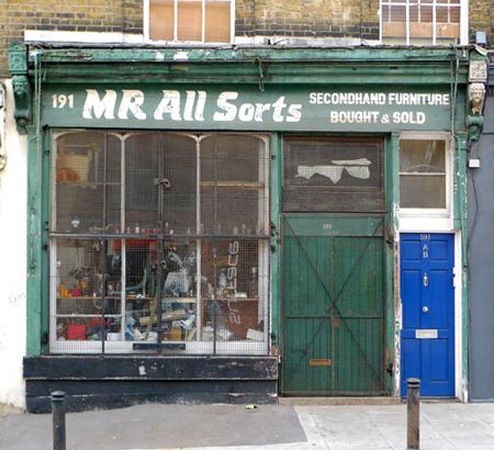 Mr_all_sorts