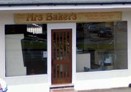 Mrs_baker's
