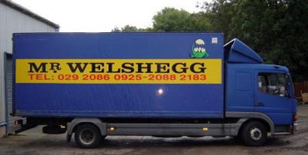 Mr_Welsh_egg