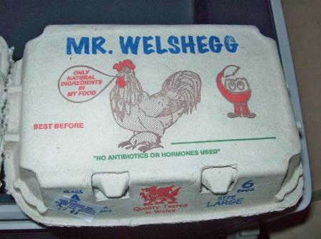 Mrwelsheggbox