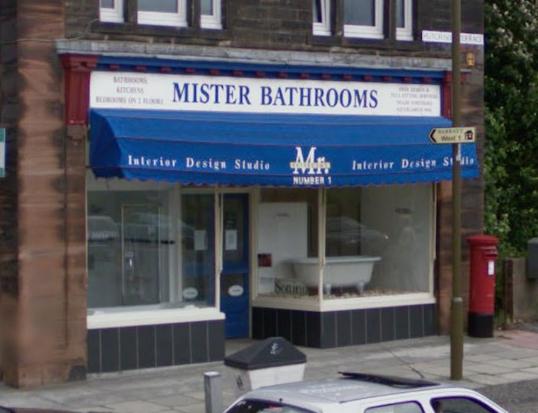Mr_bathrooms