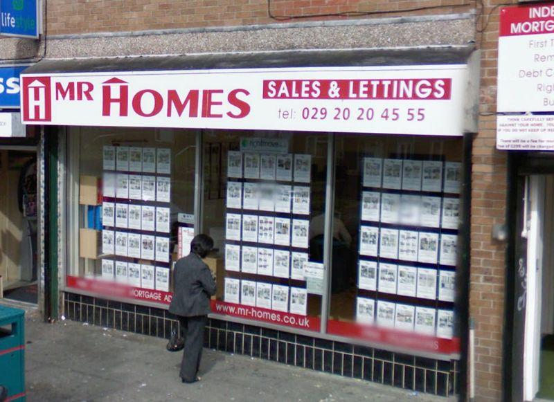 Mr_homes