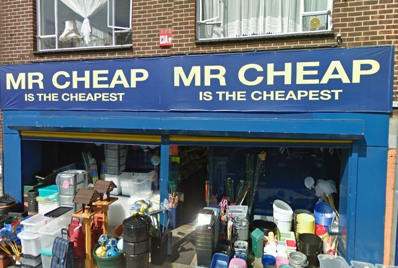 Mr_cheap
