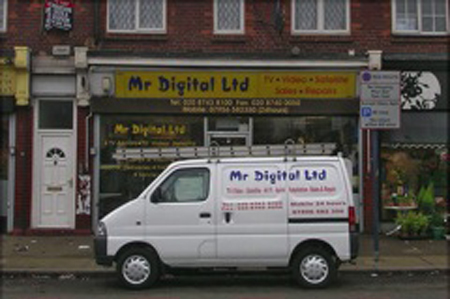 Mr_digital