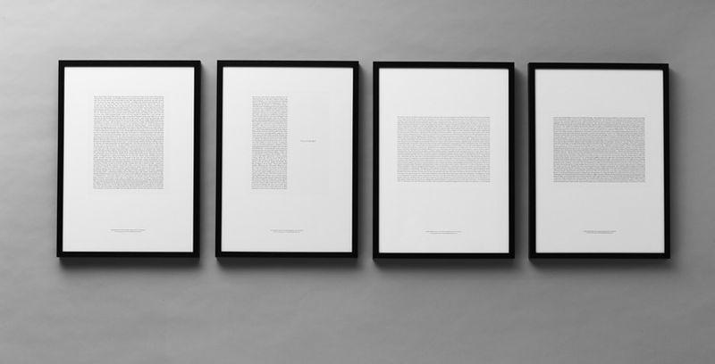 1000-words-frames