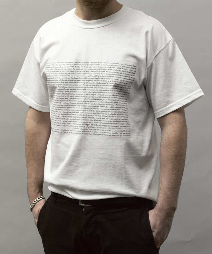 1000-words-tshirts