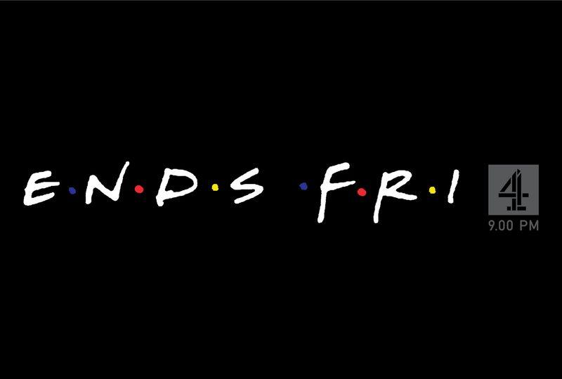 Ends-fri